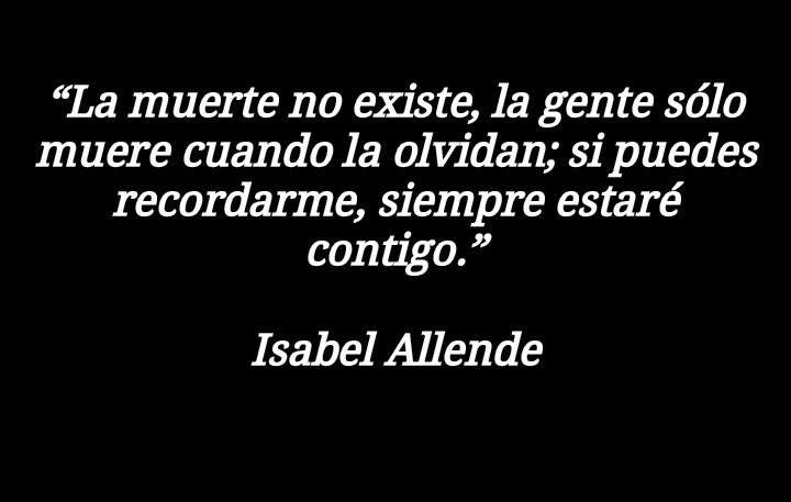 25 Isabel Allende Ideas Isabel Allende Books Words Inspirational Quotes