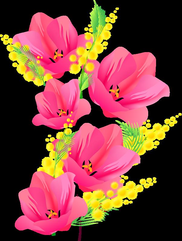 0_10426f_bc82774a_orig.png | card | Pinterest | Illustration und Bilder