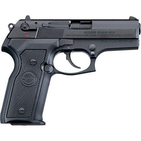 Smith Wesson Mp Bodyguard Handgun 782705 Guns Photo Editing Hand Guns