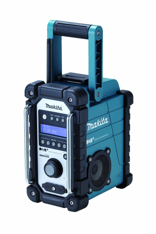 makita radio bmr 105 | makita radio bmr 105 | pinterest | radios