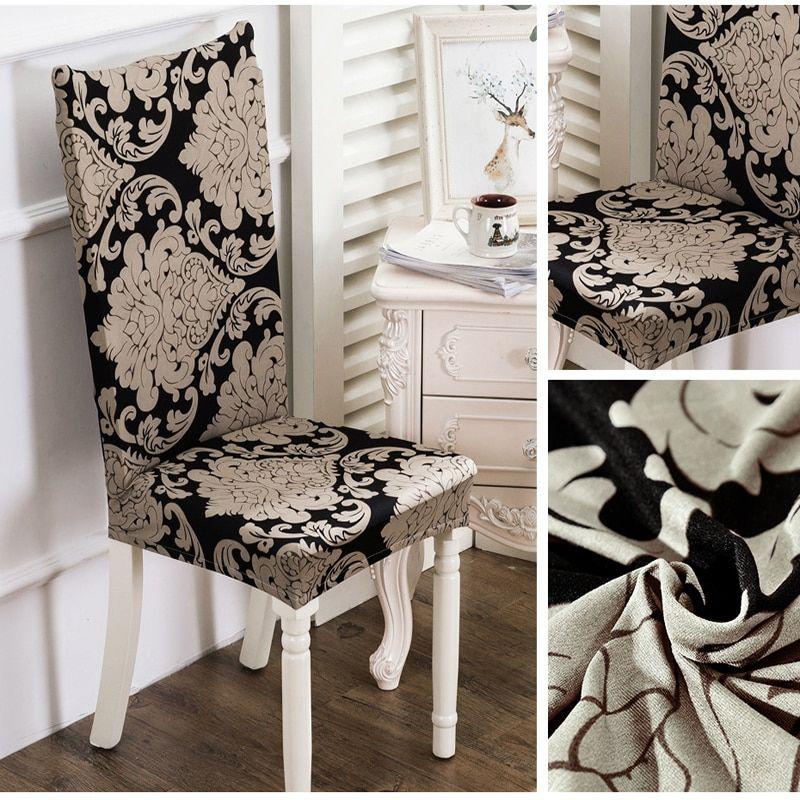 Excellent Decorative Chair Covers Decoratie Thuis In 2019 Beatyapartments Chair Design Images Beatyapartmentscom