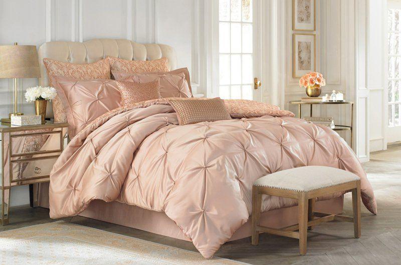 Ausgefallene Bettwasche Nach Dem Sternzeichen Aussuchen Teil 2 Gold Bettwasche Rosegold Schlafzimmer