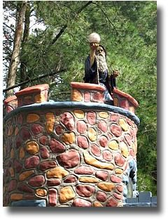 Famous Fairy Tales | Anakie Fairy Theme Park - via http://bit.ly/epinner