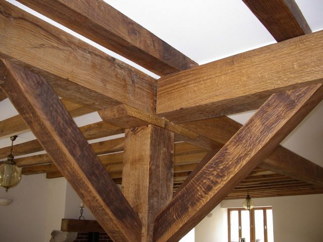 Wood Support Beams For Mycoffeepot Org