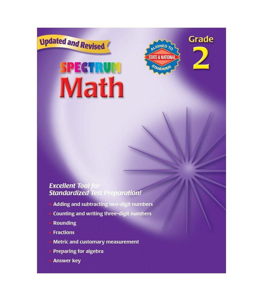 Math Workbook Cdwish13 Math Workbook Everyday Math Math Books [ 1000 x 875 Pixel ]