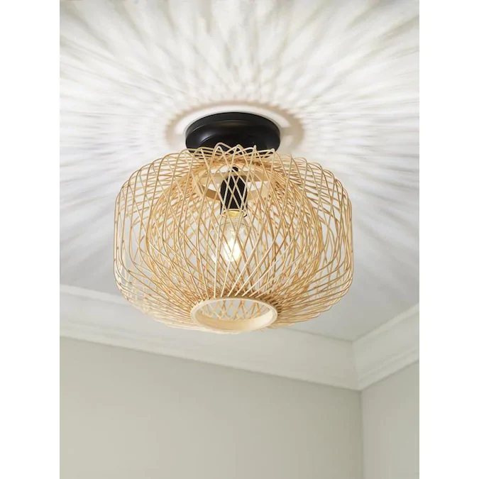40++ Lowes bedroom light fixtures ppdb 2021