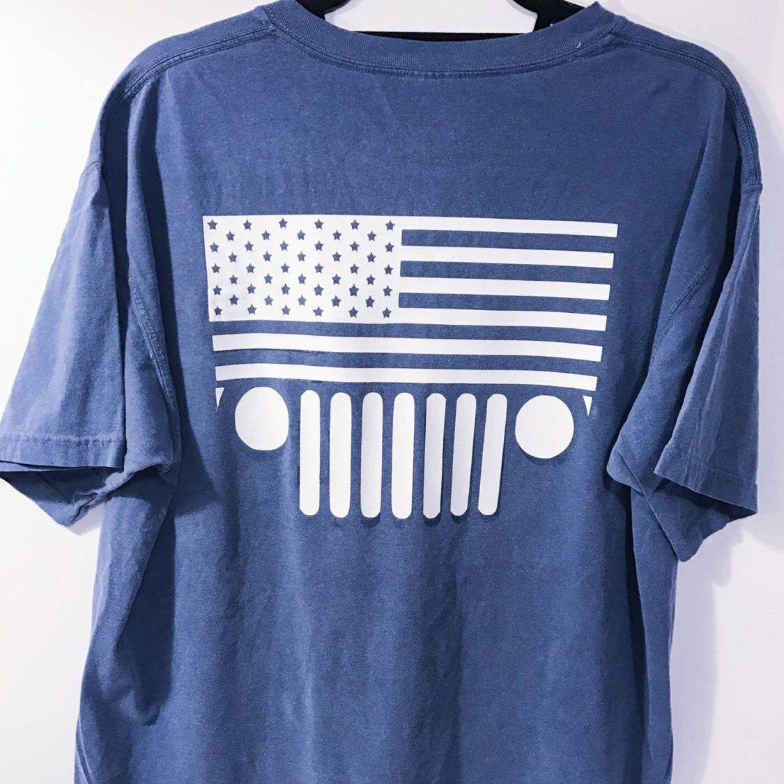Jeep shirt american flag shirt jeep symbol home state shirt jeep shirt american flag shirt jeep symbol home state shirt jk symbol biocorpaavc Gallery