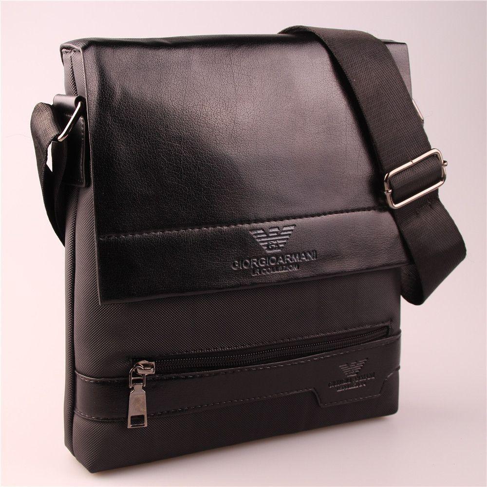 2015 New Style Pu Leather Men Bags Famous Design Brand Armani Vicria Tas Branded Wanita High Quality Elegant Korean Bag Pink Shoulder Messenger Price 1605 Piece