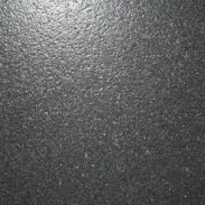 Absolute Black Leathered Granite Leather Granite Absolute Black Granite Pearl Leather