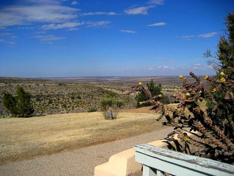 d95551eb24a7baca9bec763d9520ffec - Living Desert Zoo And Gardens State Park New Mexico