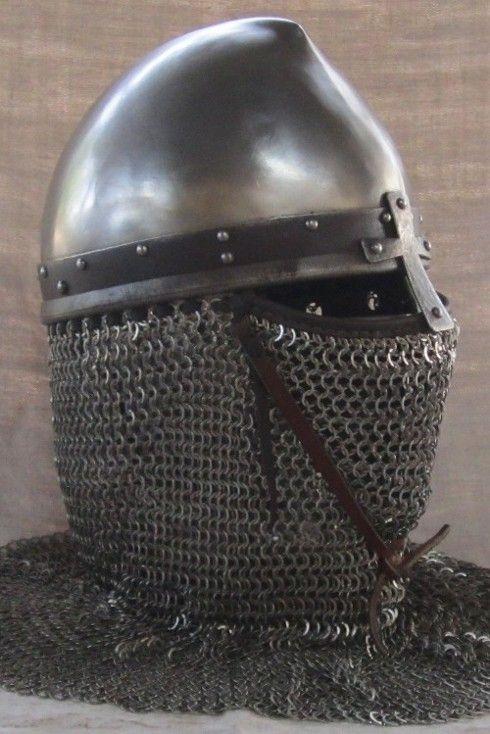 Phryg Crusader a-smallpic.JPG
