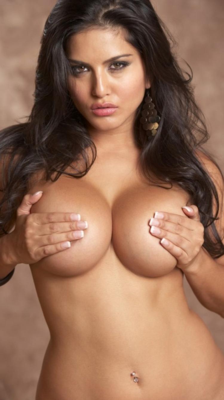 Rubber fetish photo