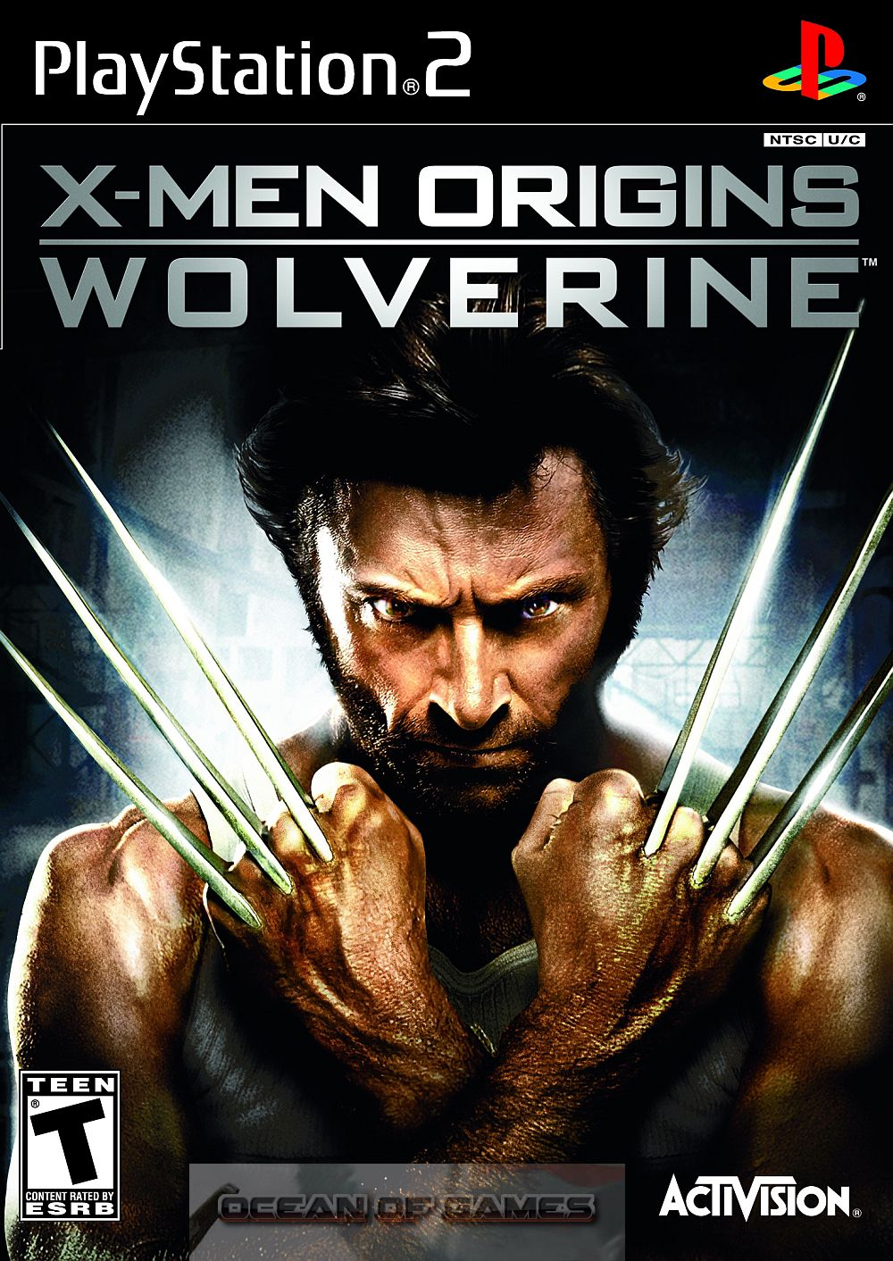 X Men Origins Wolverine Free Download Wolverine Movie X Men Wolverine 2009