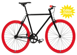Best Single Speed Road Bikes Review With Images Fixie Bike