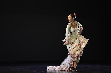 Sentir la esencia del flamenco