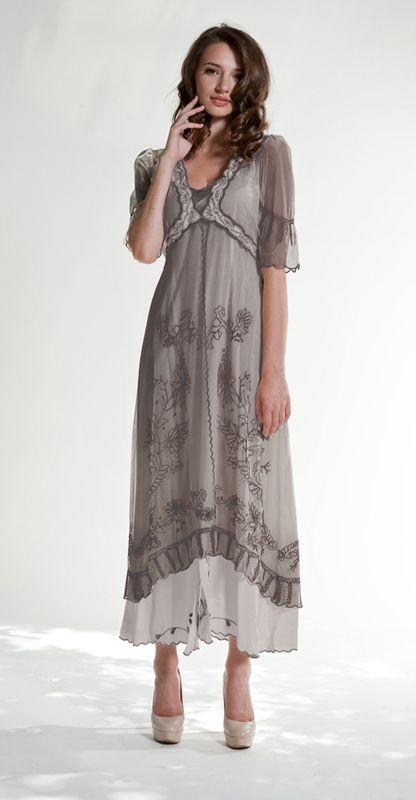 1000  images about bridesmaid dresses on Pinterest - Mauve dress ...