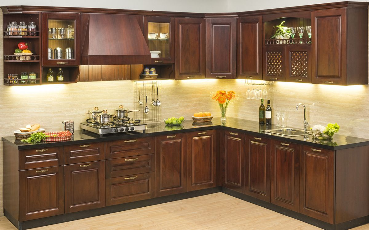 modular kitchen design for small kitchen pdf with kitchen island or peninsula with kitchen on kitchen island ideas india id=83231