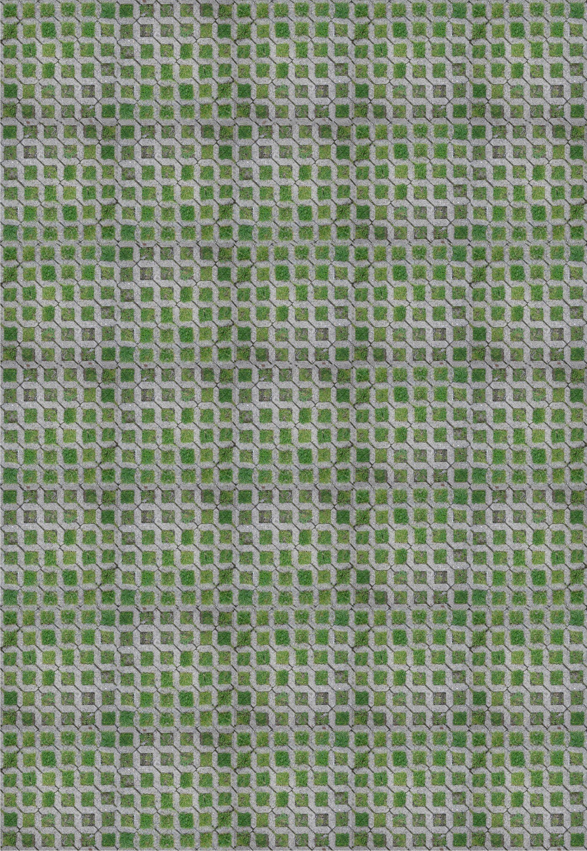 Grasscrete Concrete Pinterest