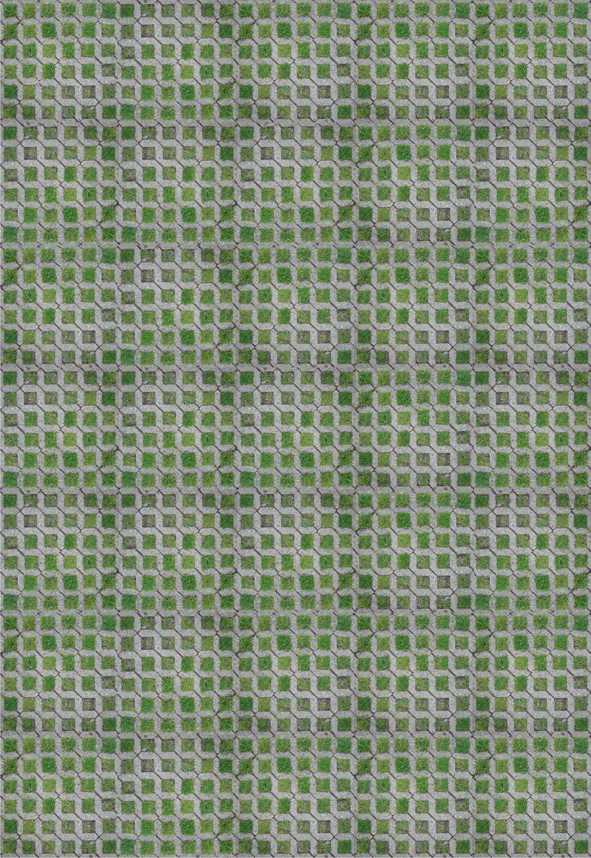 Bathroom design tumblr - Grasscrete Concrete Pinterest Concrete