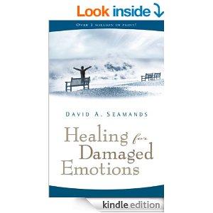 10 Free Christian Kindle Books - Christian Fiction, Prayer, Parenting, Devotional, Revival, more