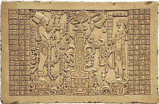 Attractive Mayan Wall Art Collection - Wall Art Design . & Attractive Mayan Wall Art Gallery - Wall Art Collections ...