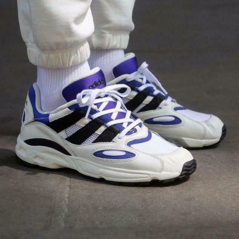 eBay Sponsored) Adidas Lxcon 94 OG White Size 8 9 10 11 12
