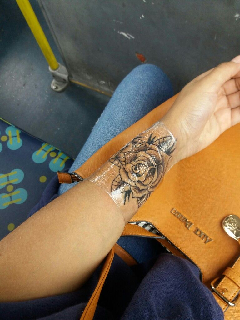e331b0e4f pinterest/instagram: adoremysteeze❤ ✨subscribe to my youtube @  yourstrulyasia 🌺. Find this Pin and more on Tattoo Ideas ...