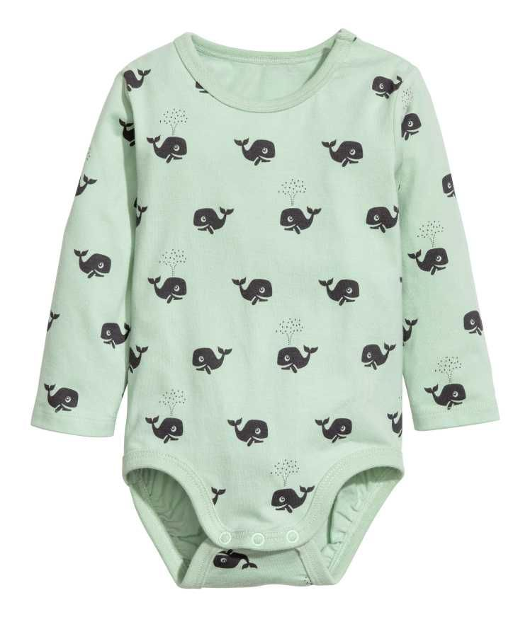 50f2c5c9d Kids and baby clothing - Shop online or in-store