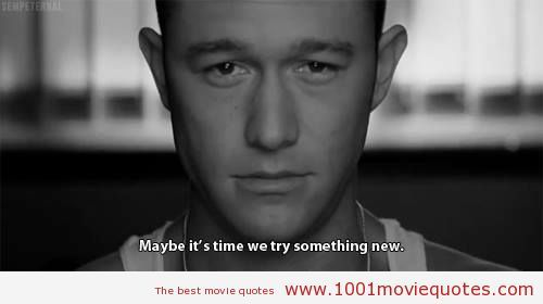 MOVIE QUOTES Image Quotes At Relatably Movie Quotes Cool Quotes From Movies
