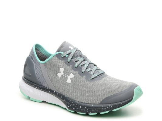 Under armour tennis shoes, Womens