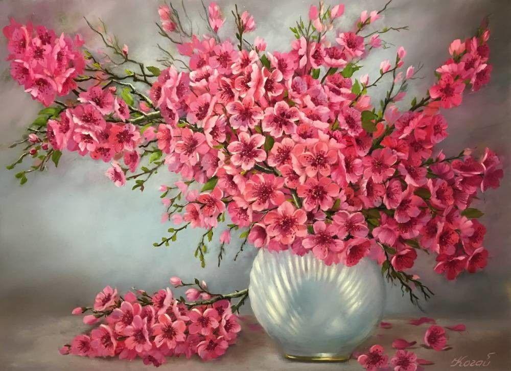 (50) Одноклассники   Цветы, Кувшинки, Творчество