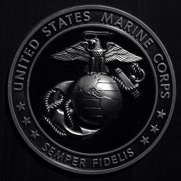 ☆ United States Marine Corps .::. Semper Fidelis ☆