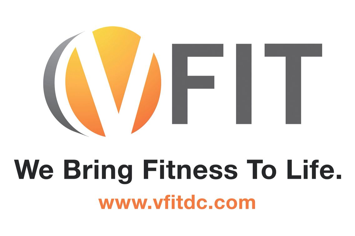 Who is VFITDC?