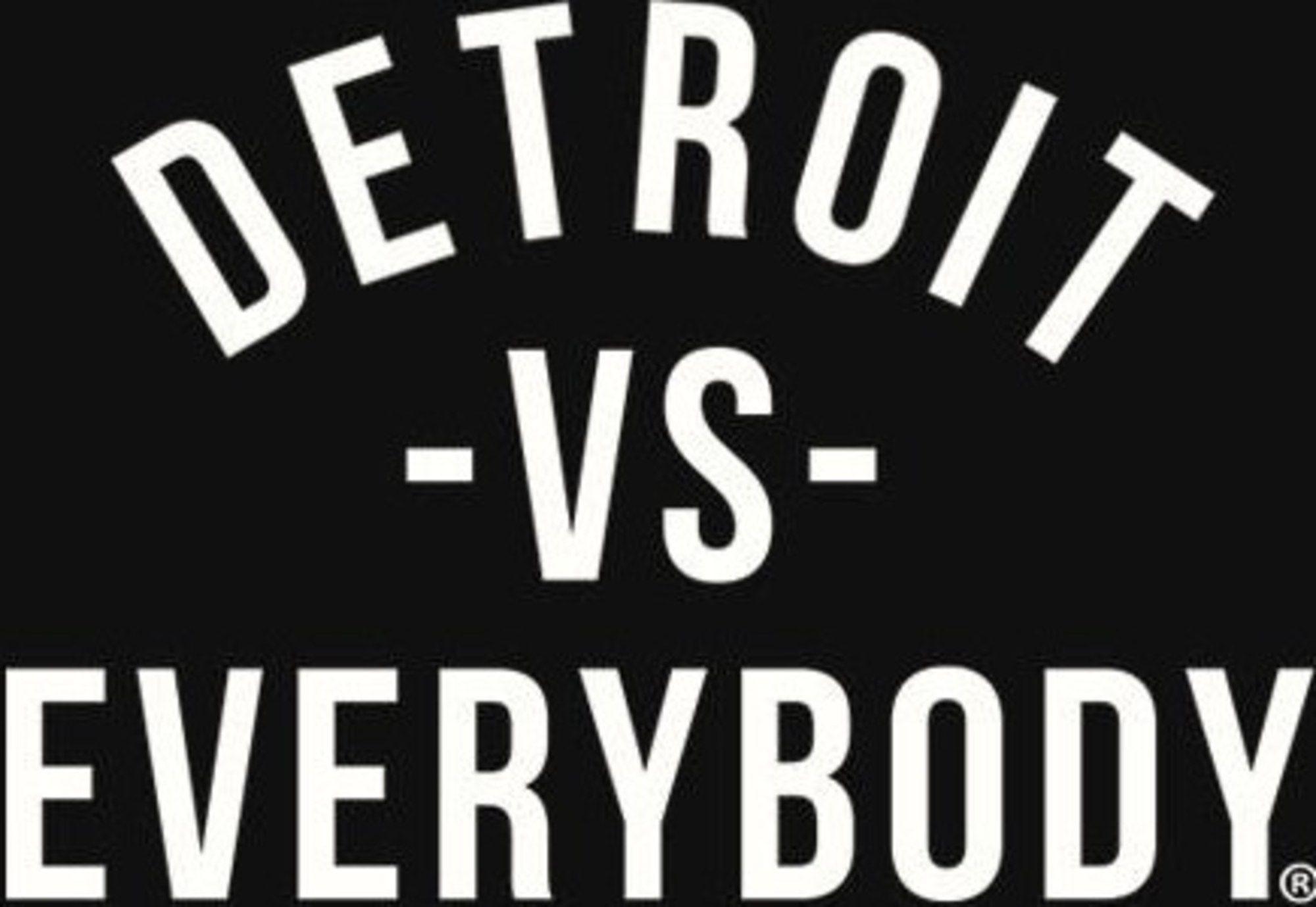 Hidden Gems Of Detroit Detroit Hidden Gems Detroit Vs Everybody