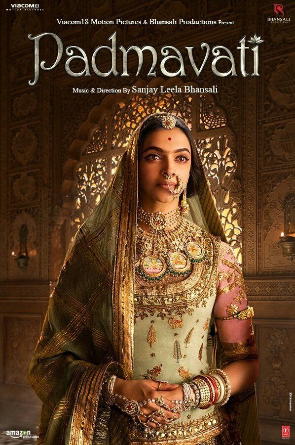 Padmavati Padmaavat I Stumbled Across Scenes From This Film On Youtube Absolutely Exquisite I H Indian Bridal Fashion Deepika Padukone Style Rajputi Dress