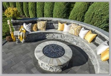 Metric Concrete Stamped Concrete Patterns Gallery