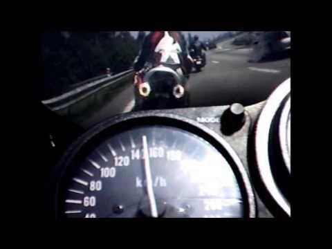 IC1/A28 | Passeios de mota com amigos e afins!!!