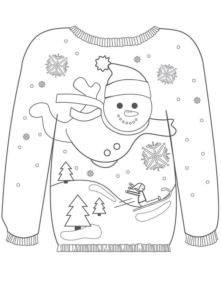 Pin By Jenny Gross On Yeni Yil Christmas Coloring Pages Christmas Coloring Sheets Christmas Colors