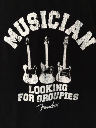 Got Bass T-shirt Musician Music Bass Player Band Funny  Humor Tee Shirt S-5XL