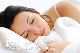 فوائد النوم لصحة بشرتك https://t.co/Dw1v2aRs4p #مكياج #مشاهير #صور #صحة #جمال #غرد_بصورة #فساتين https://t.co/3dX5mF4y16