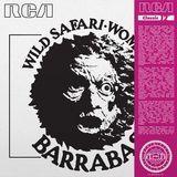 Wild Safari/Woman [12 inch Vinyl Single]