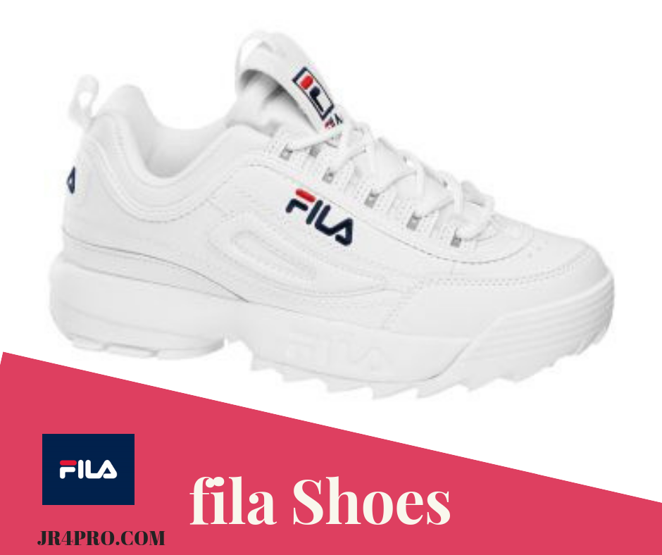 premium selection b8bfd 1b6b7 Fila+Shoes+Mens+White+Black+Classic +Sneakers+13+Mid+Top+Basketball+High+F13+F+Red+Original+Fitness+Athletic+ Retro+Casual+fila+1502
