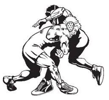 pin by audrey terp on cubs wrestling clipart pinterest project rh pinterest com Wrestling Clip Art Black White Cartoon Wrestling Clip Art