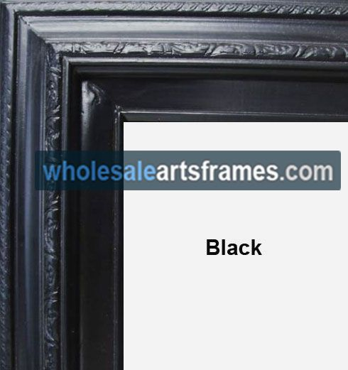 Wholesale frames from a frame factory - Wholesale Arts Frames ...