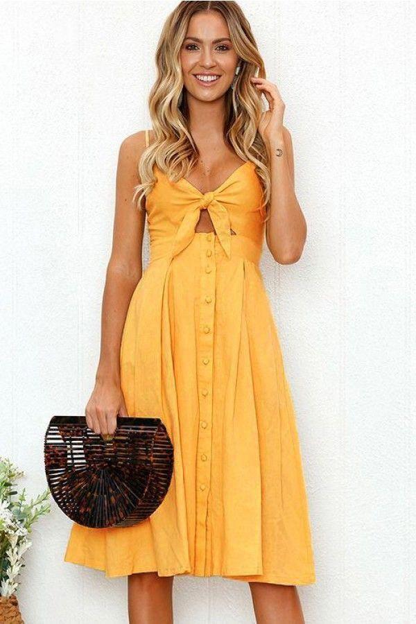 afc5b97eb88c Women S Fashion Clearance Sale  WhenIsWomenSFashionWeek Info  3710139213