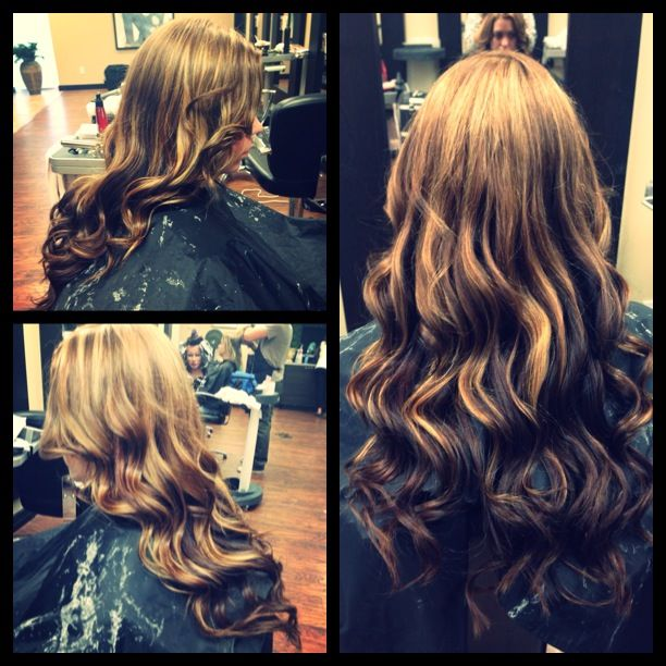 Pin By Marlene Olvera On My Creations Hair Blonde Highlights Blonde Hair With Highlights Mom Hairstyles