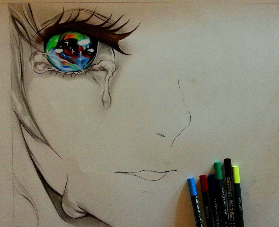 21 best dibujos images on Pinterest  Drawings Drawing and Draw