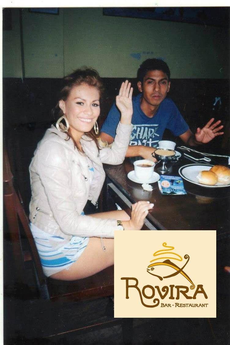 Rovira Callao
