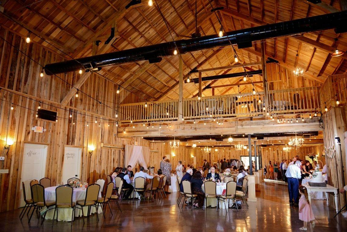 97 Sacred Stone Wedding Fayetteville Tn Photographer Barn Reception Fayetteville Sacred Stones