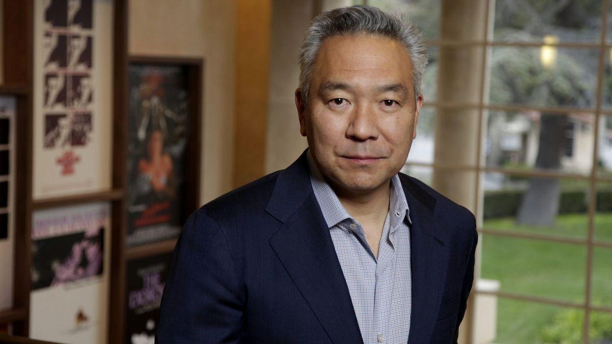 Warnermedia S Handling Of Kevin Tsujihara Scandal Under The Microscope The Hollywood Reporter Scandal James Packer